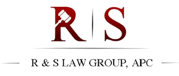 R&S Law Group, APC