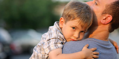 child custody attorneys