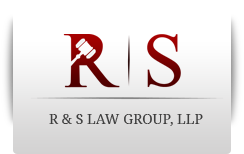 R&S Law Group, ACP