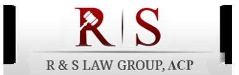 R&S Law Group, ACP